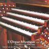 vlc0397 Charles Tournemire l'Orgue Mystique vol.2+3