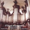 vlc0998 Charles Tournemire l'Orgue Mystique vol.4